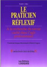Le praticien réflexif