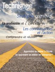 technigogie_mars09_03_06_page_011