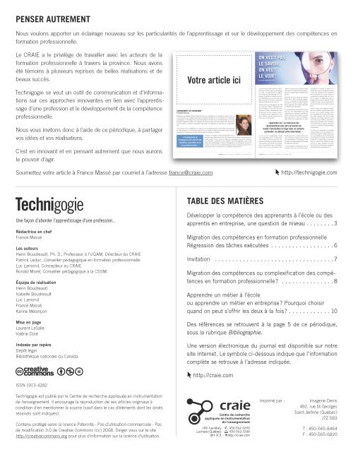 technigogie_mars09_03_06_page_02
