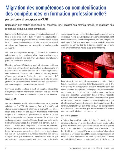 technigogie_mars09_03_06_page_08