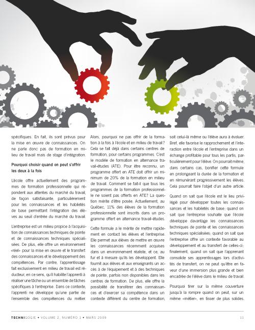 technigogie_mars09_03_06_page_11