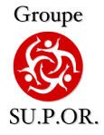 Groupe SU.P.OR.