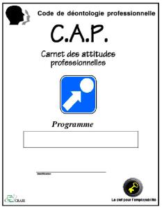 AcrobatÉcranSnapz011