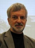 Henri Boudreault Ph.D. professeur à l'UQAM en enseignement en formation professionnelle et technique