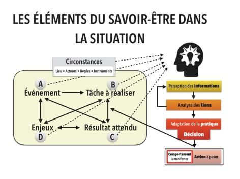 Recueil DPHB_Page_096