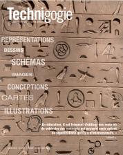Technigogie Automne 2010